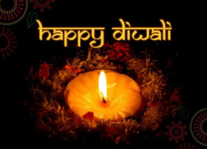 Happy Diwali 2018 - Images, Wishes, HD Wallpapers, Messages