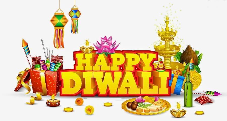 Happy diwali 2018 firecrackers images wallpapers