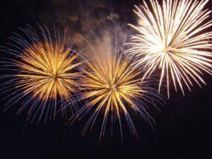 Happy diwali 2018 fireworks