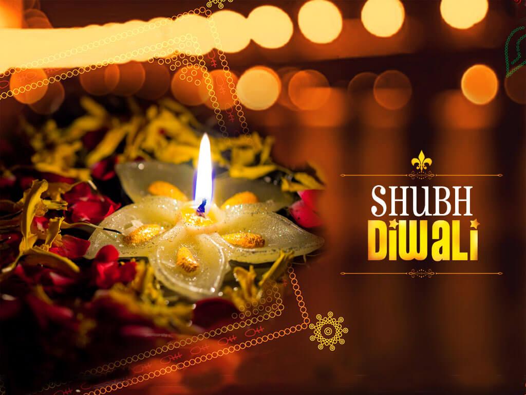 Happy diwali shubh diwali images wallpapers hd