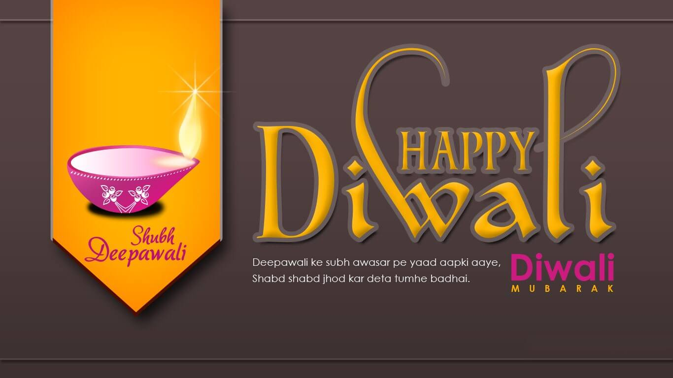 Happy diwali wishes wallpapers images