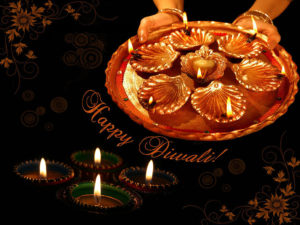 Happy diwali images, wallpapers, photos, pictures