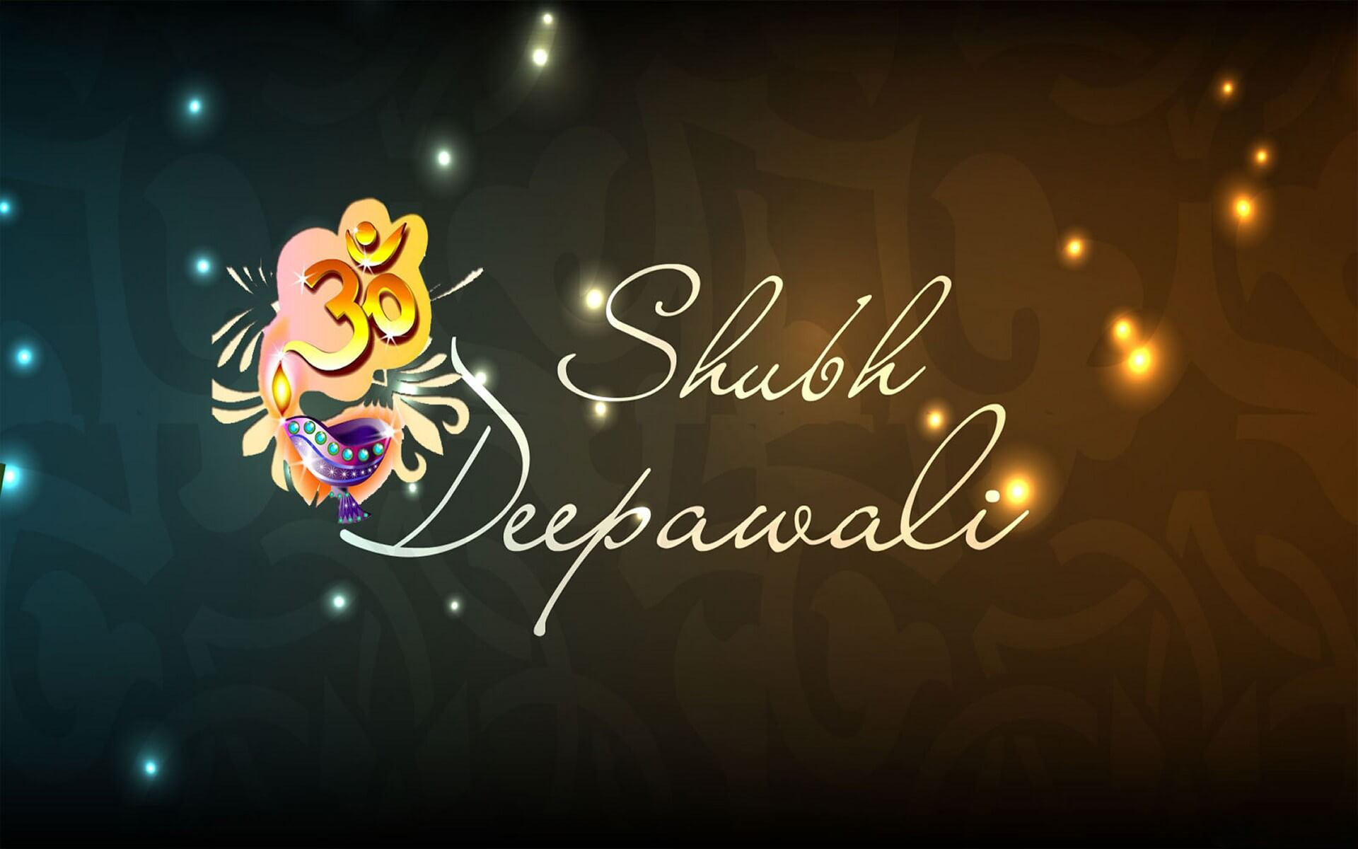 shubh diwali hd wallpaper images greeting card