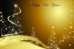 Happy New Year images and wallpaper hd