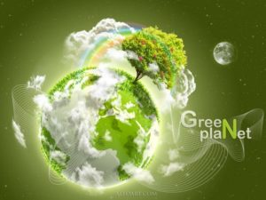 Earth Day HD Pictures