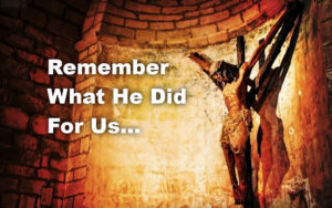 Good Friday Images jesus died crucifix