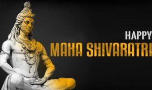 Happy Shivaratri Wallpapers hd