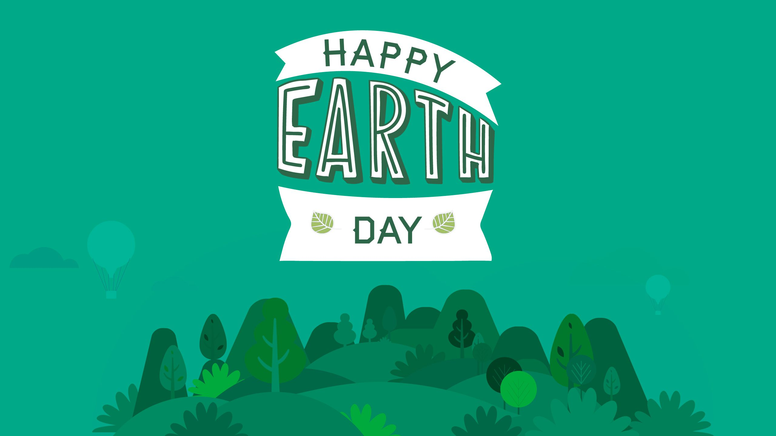 earth day hd wallpapers
