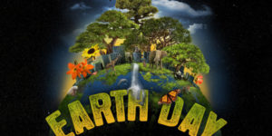 earth day images hd