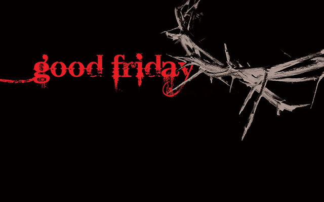 good friday hd images 2018