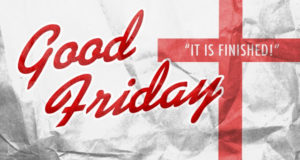 good friday images 2018