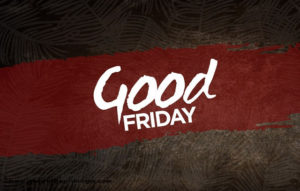 good friday images hd banner