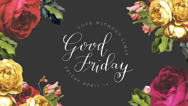good friday wallpapers hd 2018