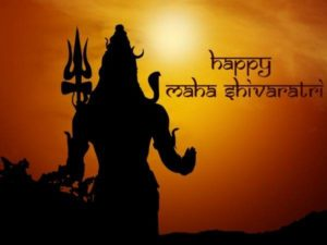 maha shivaratri Pics