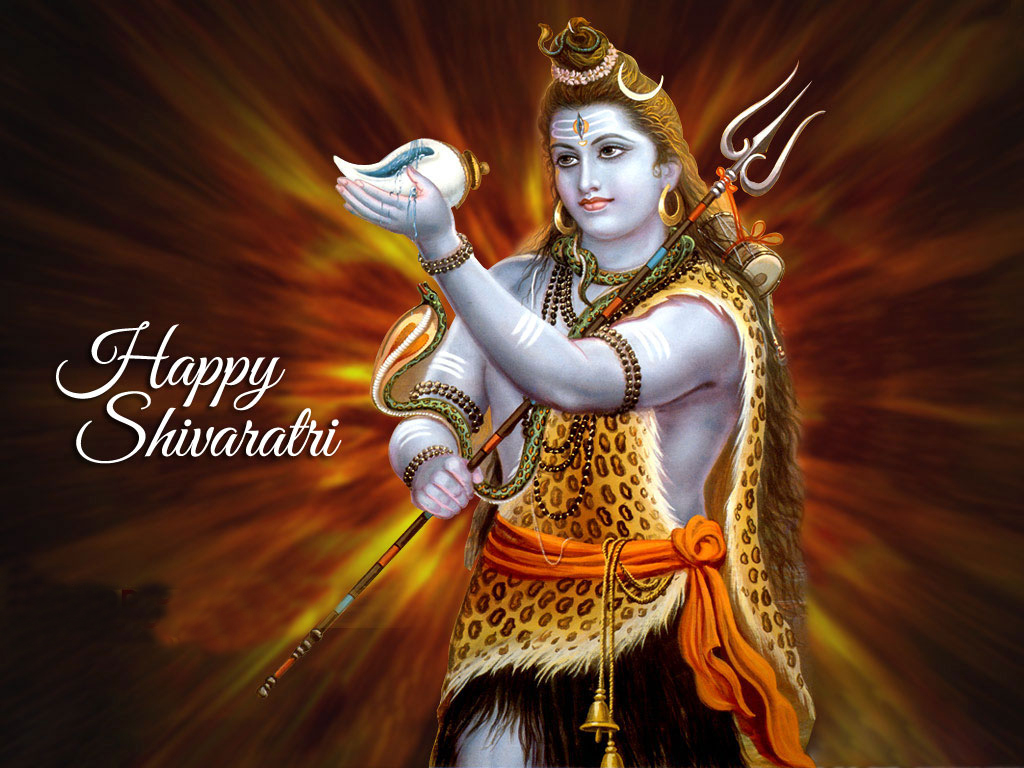 shivaratri wallpapers ecard