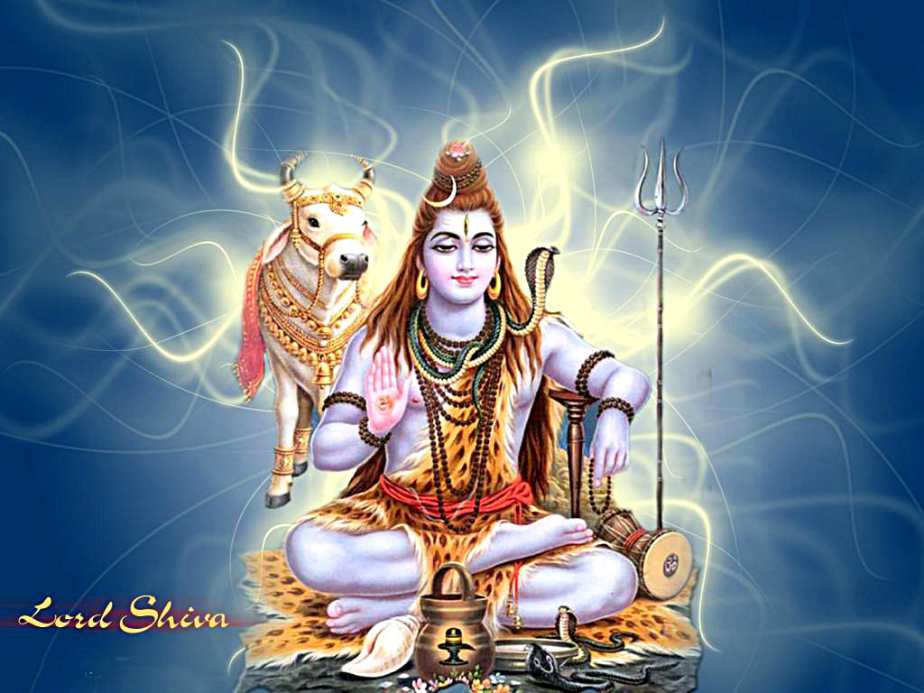 shivaratri wallpapers god shiva