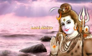 shivaratri wallpapers high definition photo