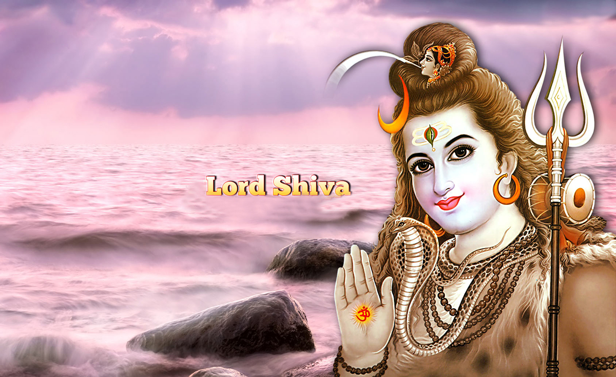 shivaratri wallpapers high definition photo