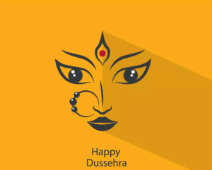 Happy Dussehra Wishes SMS